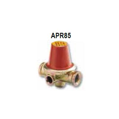 Riduttore APR85