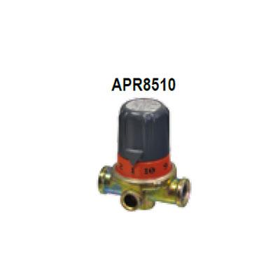 Riduttore APR8510