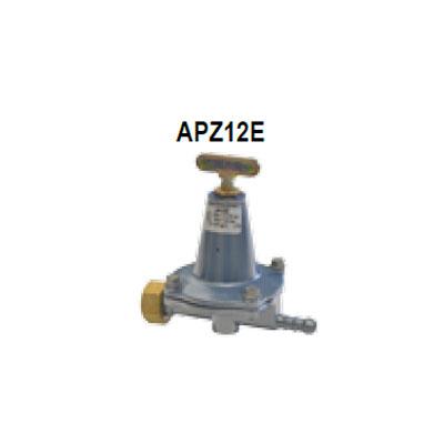 Riduttore APZ12E
