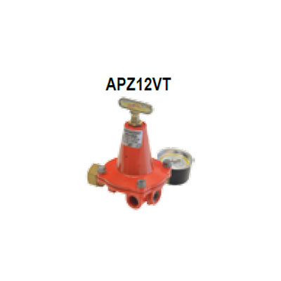 Riduttore APZ12VT