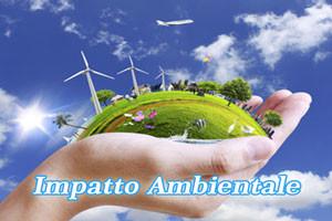 energie ambiente