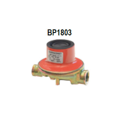 regolatore BP1803