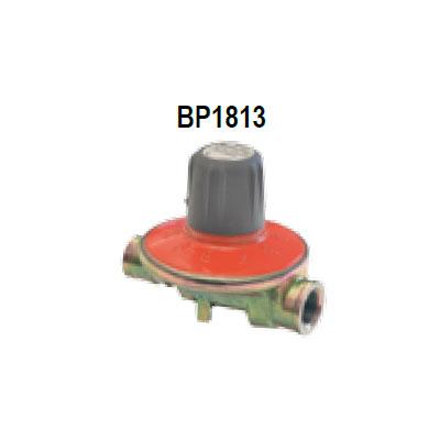 regolatore BP1813