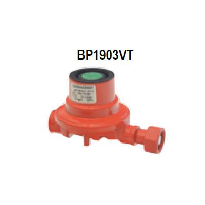 regolatore BP1903VT