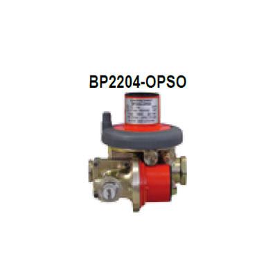 regolatore BP2204-OPSO