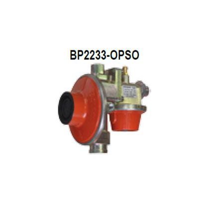 regolatore BP2233 OPSO