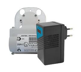 zeroradio-270x240